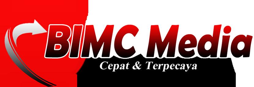 BIMC Media