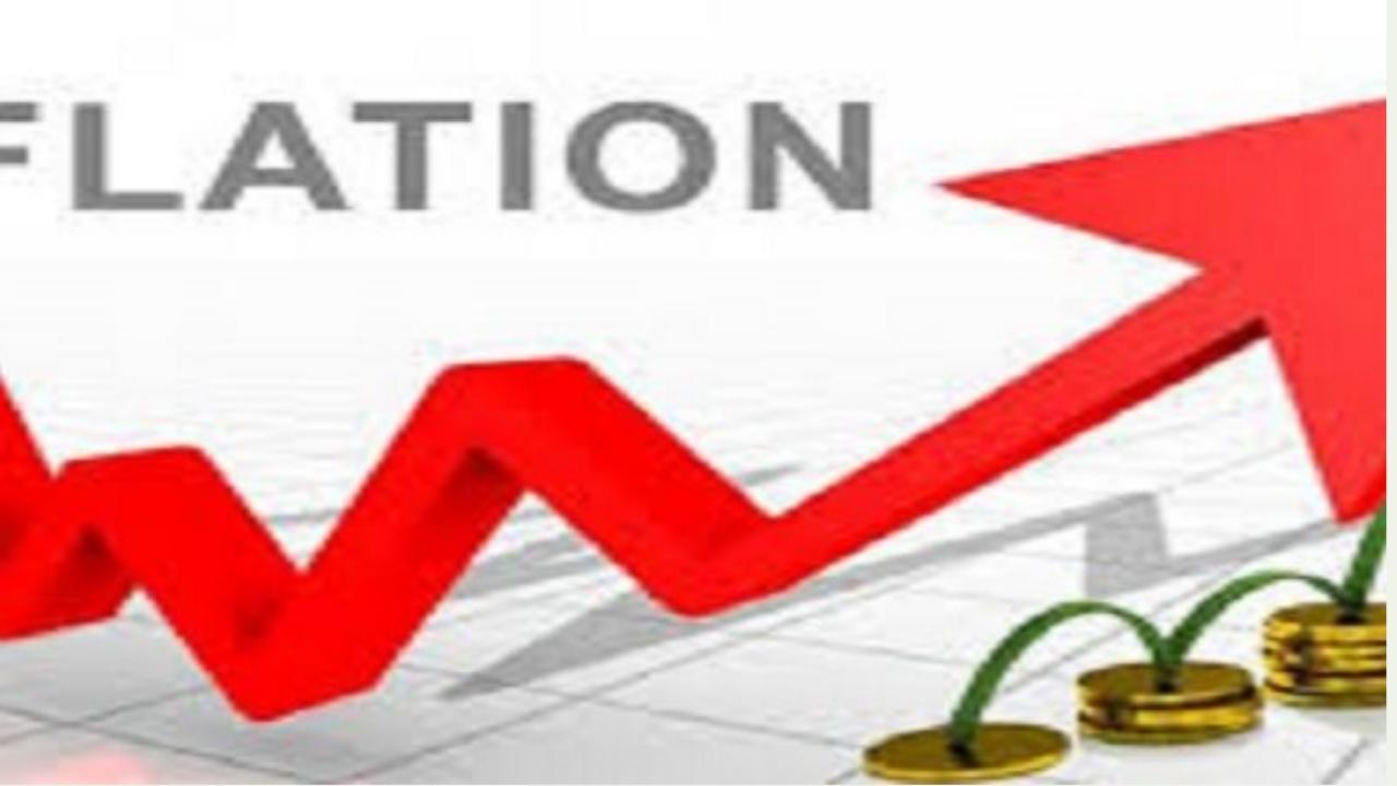 Kota Meulaboh Sumbang Inflasi Mencapai 2,11% pada Bulan Mei