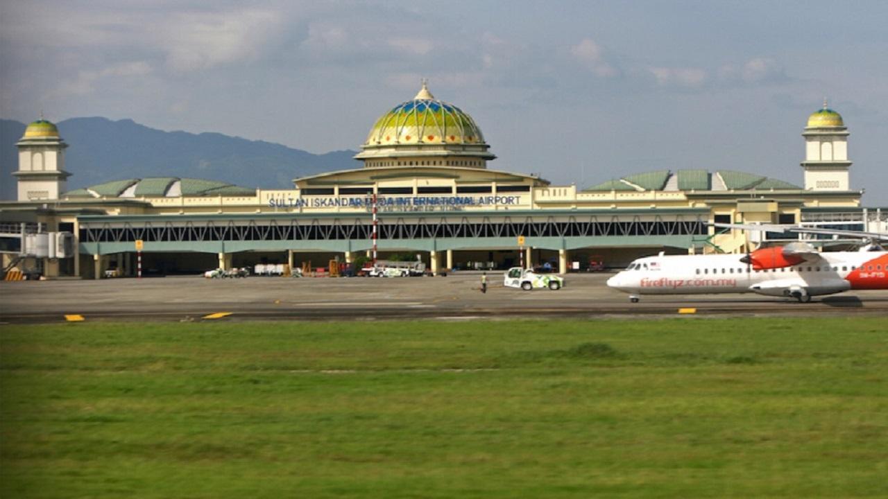 Penumpang Tujuan Aceh Turun Dratis