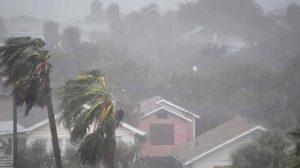 BMKG  keluarkan Warning  terkait  cuaca buruk