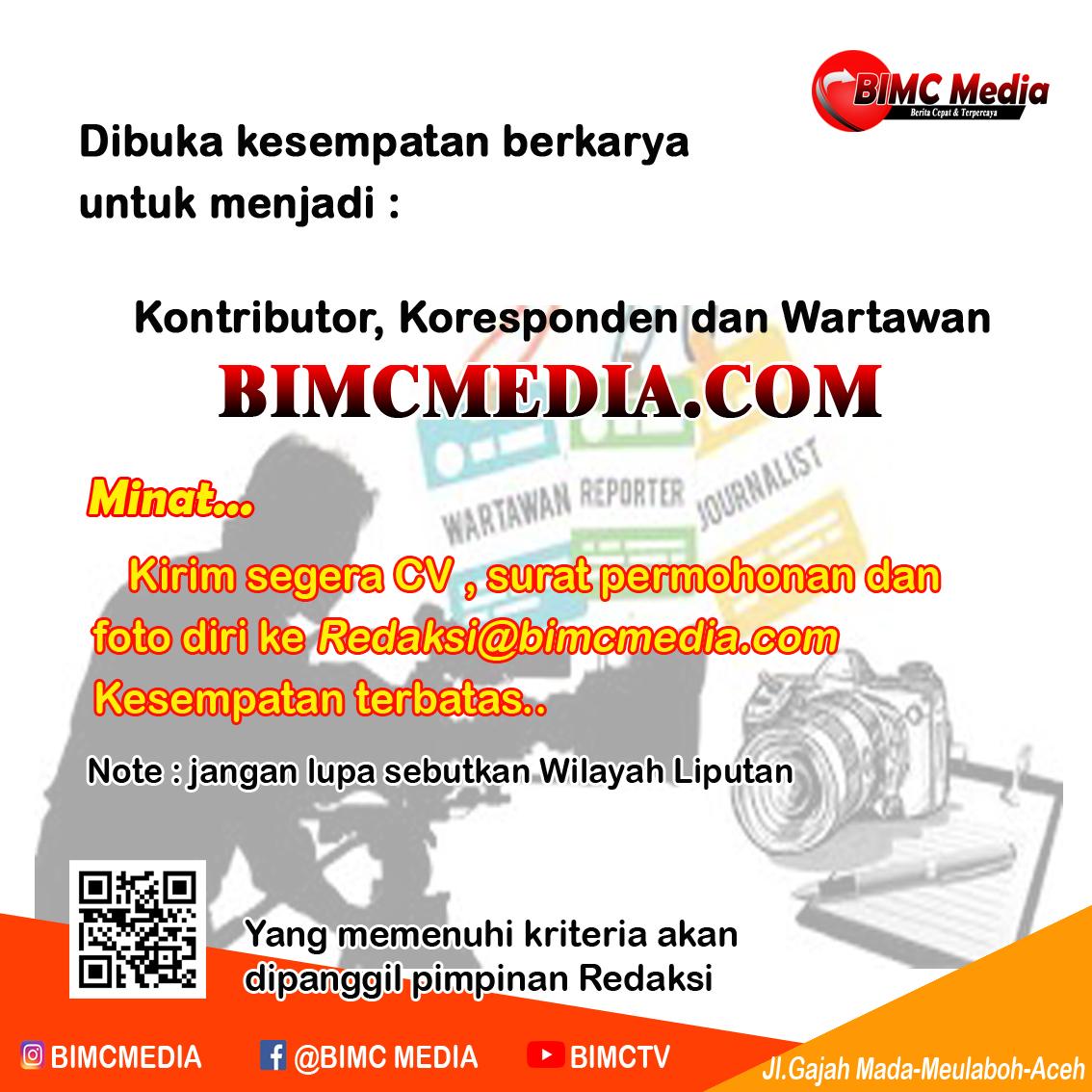 Iklan bimcmedia