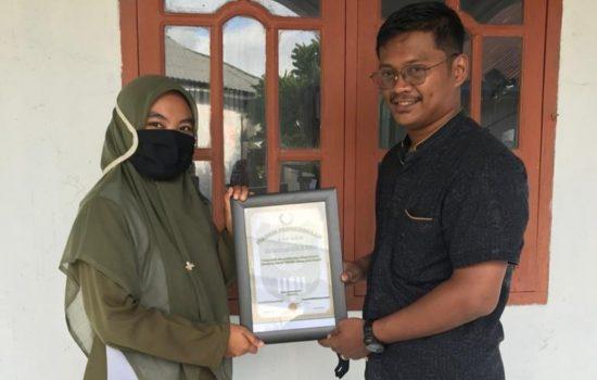 Tingkatkan Karakter Milenial, SEMMI Aceh Singkil Adakan Diskusi