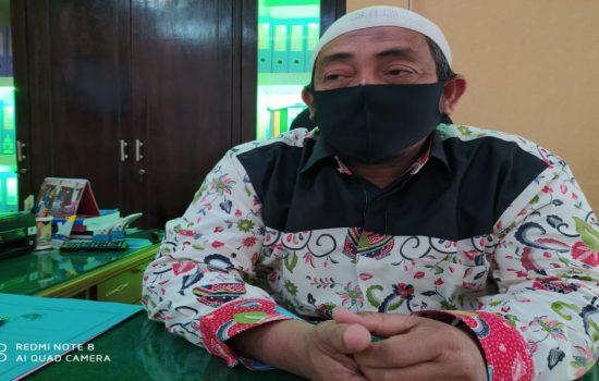 95 Unit Rumah Kaum Duafa Siap Diserahkan Ke Pemiliknya