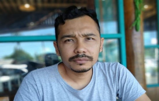 Koordinator GeRAK: Pernyataan Wakil Ketua DPRK Aceh Barat Menyesatkan dan Cenderung Fitnah