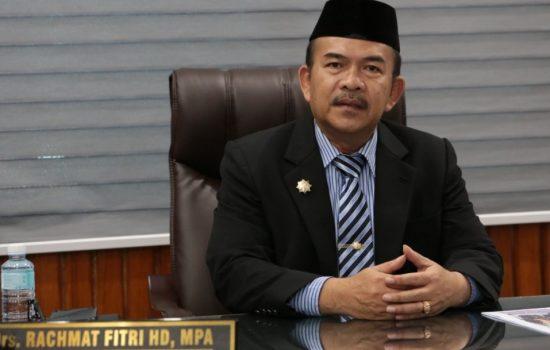 Ajang Internasional Science and Invention Fair (ISIF) 2020 Pelajar Aceh Boyong Lima Medali