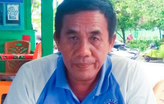 LSM LIBAS minta Bupati Aceh Selatan Evaluasi Penempatan Pejabat dari Tenaga Pendidik