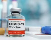 Vaksin Covid-19 Dibuat Sangat Cepat, Ini Alasannya
