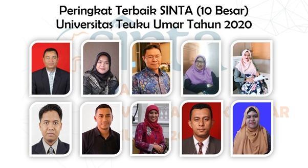 10 Dosen Dapat Reward Rektor Pada Diesnatalis UTU