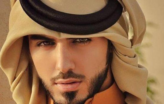 Penelitian Membuktikan, Pria Berjenggot Lebih Menarik Wanita Dalam Hal 'Macho'