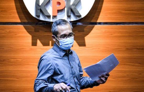 KPK Minta Kartu Prakerja Dihentikan, Klaim Selamatkan Uang Negara.