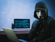 Hebat! Hacker 18 Tahun Ini Bisa Bobol Email Orang Penting Dunia