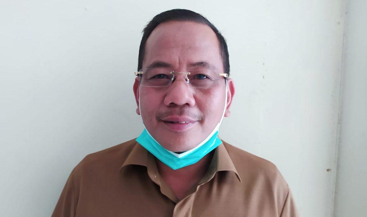 Terkait Tambang Ilegal Diduga Milik Pejabat Di WIUP MAGELLANIC, DPRK Aceh Barat Gelar RDP