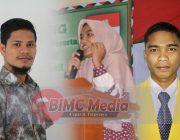 Aktivis Aceh Jaya Hingga Singkil Soroti Kebijakan Gubernur Aceh bagi-bagi Rupiah