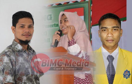 Aktivis Aceh Jaya Hingga Singkil Soroti Kebijakan Gubernur Aceh bagi-bagi Rupiah.