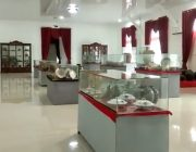 Tingkatkan Wisatawan, Museum Kota Langsa  Segera Dibuka