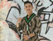 Cegah Korupsi, HMI Cabang Meulaboh desak PEMKAB Aceh barat segera laksanakan PILCHIK