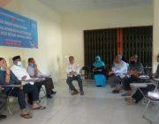 Pakar dan Politisi GELORA Aceh Sepakat PILKADA Aceh 2022