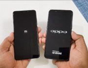 Jika Diminta, Kamu akan Pilih OPPO atau Xiaomi