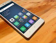 Kata Siapa Smartphone Murah Susah Diperbaiki dan Butuh Biaya Mahal?