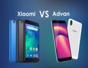 Nasib Brand Lokal yang Ditendang oleh Xiaomi