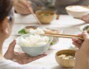 Bahaya Diet Tanpa Nasi atau Karbohidrat Lainnya, Ini Alasannya