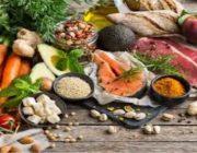 Cegah Anemia dengan Jenis Makanan yang Kaya Akan Zat Ini