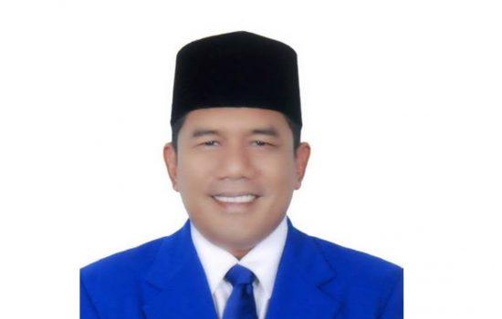 Dugaan Korupsi Multiyears, Muslim Ayub Minta KPK Aceh Supervisi Kasus
