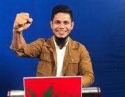 KBMA Nusantara Minta Kapolri Evaluasi Kapolda Aceh Demi Keadilan Hukum Di Aceh