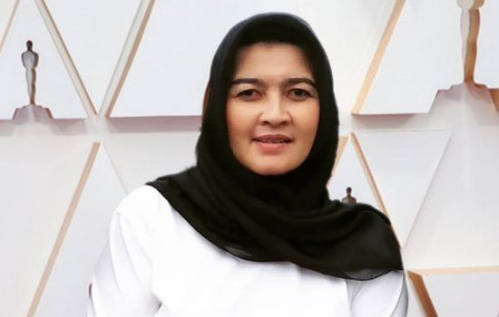 BPS Perlu Lebih Arief Tampilkan Angka Kemiskinan Aceh, Stop Framming Aceh sebagai Daerah Termiskin