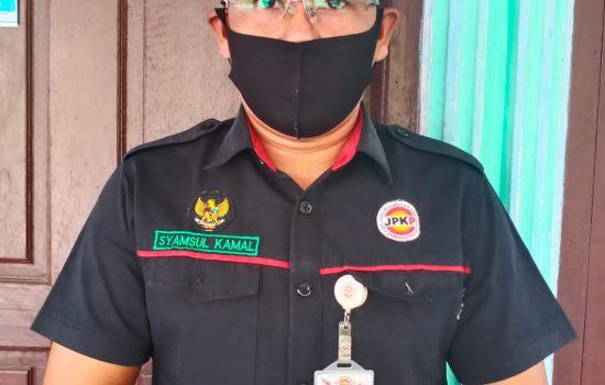 JPKP  Aceh Desak Polda, Intruksikan Kapolres Ajay bebaskan RFR tanpa syarat