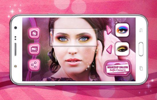 Hati-hati Aplikasi Kecantikan Banyak Mengandung Iklan, Ini Tips Instal Aplikasi Tanpa Iklan