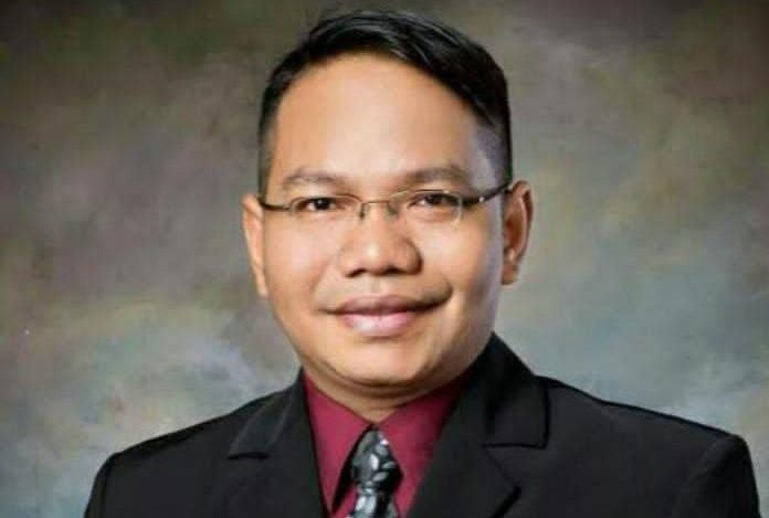 Triawani SKM, Kasi Surveilance dan Imunisasi Dinkes Langsa.
