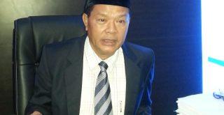 Kuasa hukum Ramli.Ms Apresiasi dan Hargai kesadaran Tgk Janggot
