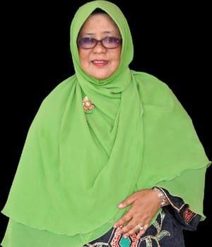 DPRK Aceh Barat Minta Dicopot KADISKES, Begini Respon Kepala Dinasnya